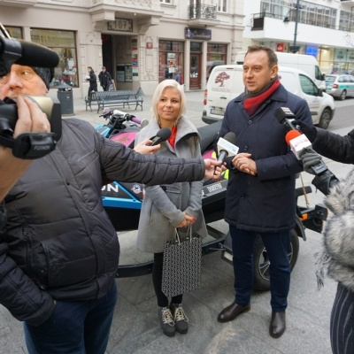 Kolejny tytuł mistrzowski powędrował do zawodniczki z Łodzi
