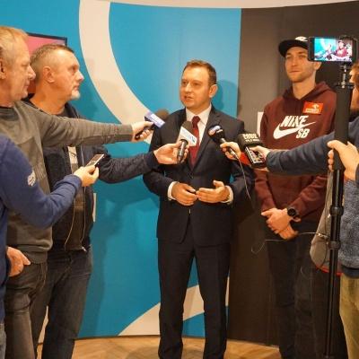 Orlen Cup 2019
